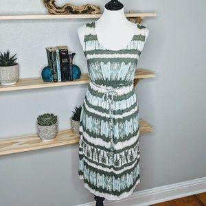 Liz Lange for Target Dresses - Liz Lange Maternity Dress sz M